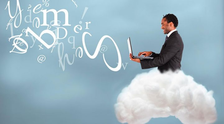 Choosing the Best Cloud Type for Your Business