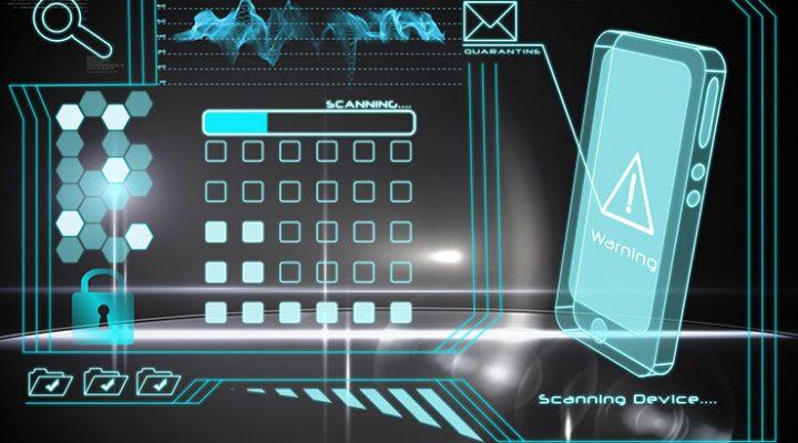 Safeguarding Against Healthcare Data Breaches